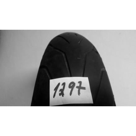 Pirelli Angel GT 120/70 ZR17 (58W) TL (predná)
