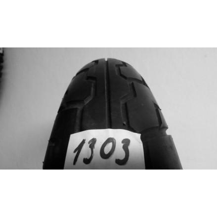 Dunlop K555 120/70-17 (58W) TL (predná)