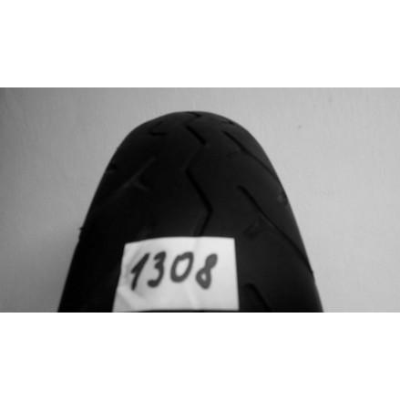 Bridgestone Exedra G701 120/90-17 64S TT (predná)