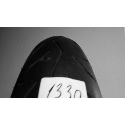 Dunlop Sportmax GPR 100F 120/70 R16  TL (predná)