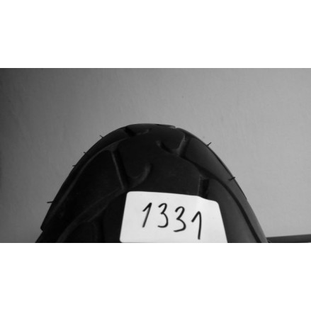 Pirelli ST 66 140/70-16 65S TL (zadná)