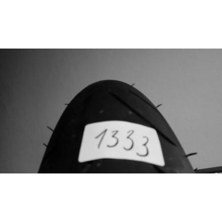 Bridgestone Battlax BT016 130/70 ZR16 (61W) TL (predná)