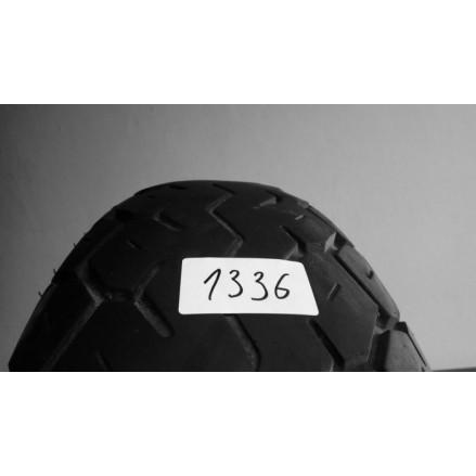 Bridgestone Exedra G546 170/80-15 77S TT (zadná)