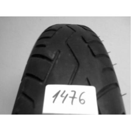 Bridgestone Battlax BT45R  4.00-18 64H TL (zadná)