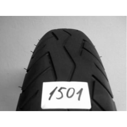 Bridgestone Battlax BT45R  4.00-18 64H TT (zadná)