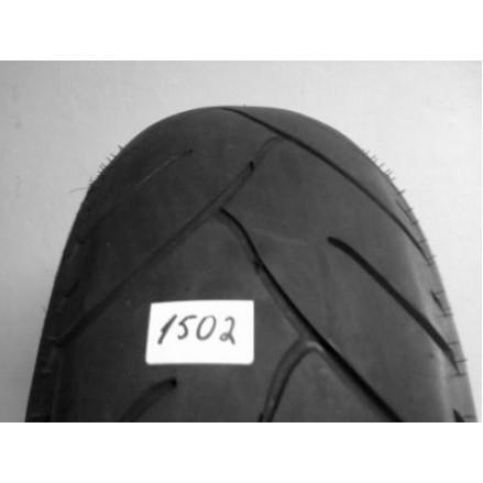 Dunlop Elite 3  240/40 R18 79V TL (zadná)