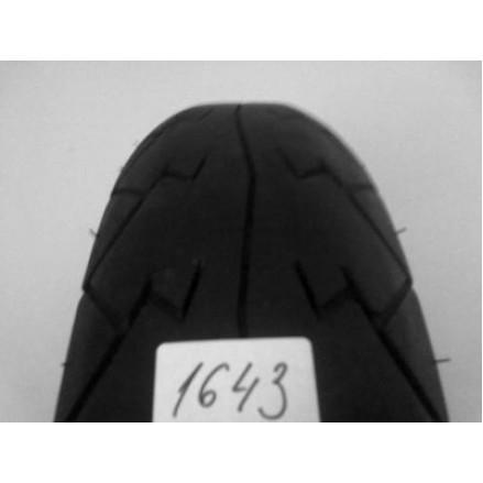 Dunlop Arrowmax  130/80-17 65H TL (zadná)