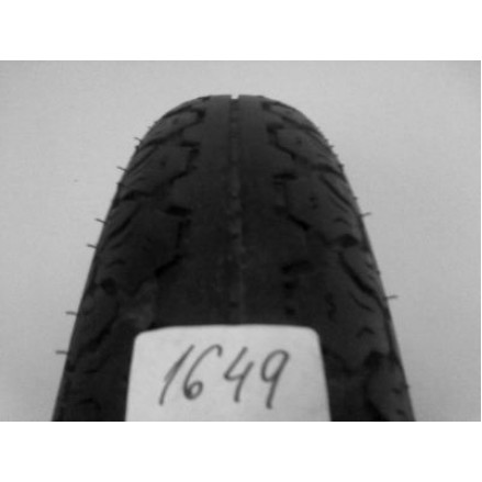 Heidenau K36  4.00-18 64H TL (p/z)