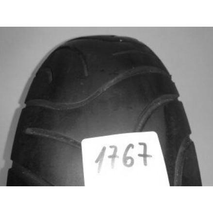 Maxxis  130/60-13 53J  TL
