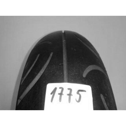 Heidenau Racer  120/90-10 66M TL