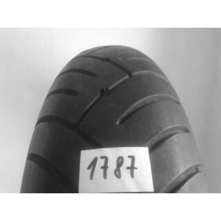 Metzeler ME1  160/70 VB16 (71V) TL (zadná)