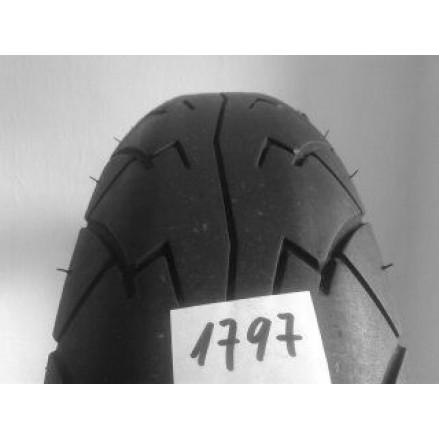 Dunlop Arrowmax  130/80-17 65H TL/TT (zadná)