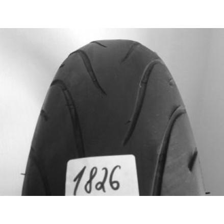 Michelin Pilot Road 2  150/70 ZR17 (69W) TL (zadná)
