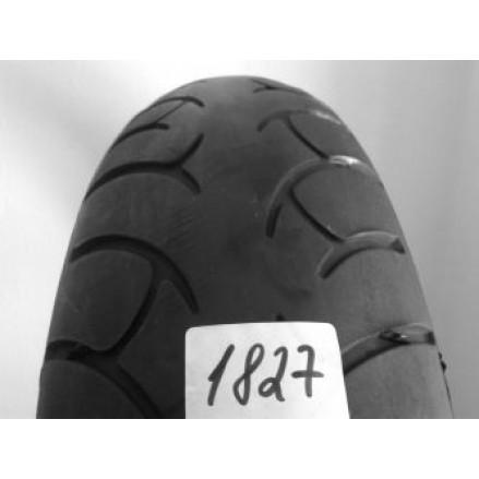 Metzeler Roadtec Z6  150/70 ZR17 (69W) TL (zadná)