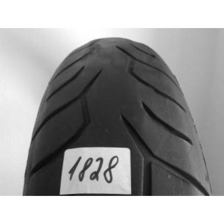 Pirelli Diablo Strada  150/70 ZR17 (69W) TL (zadná)