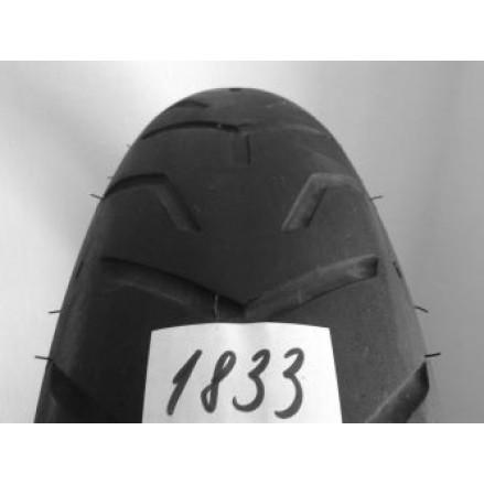 Dunlop D408F HD  130/80 B17 65H TL/TT (predná)