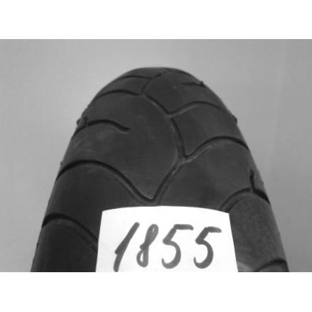 Metzeler Roadtec Z6  120/70 ZR17 (58W) TL (predná)