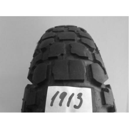 Dunlop K550  5.10-17 67P TT (zadná)