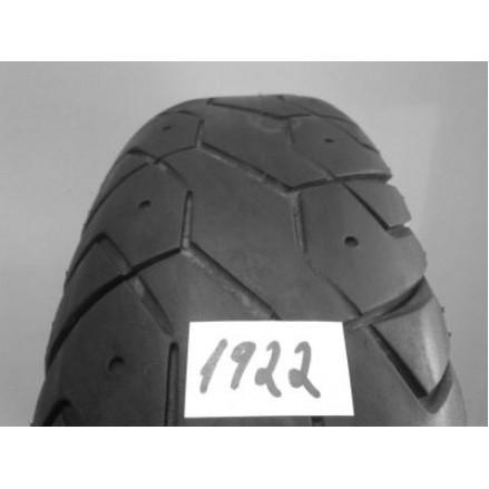 Bridgestone Exedra G536  140/90-15 70H TL (zadná)