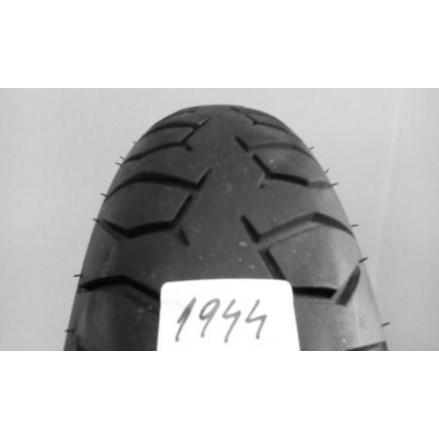 Metzeler Feelfree  140/70-16 61S TL (p/z)