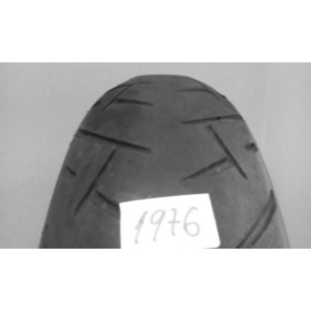 Dunlop Sport D202  150/70 R17 69V TL (zadná)