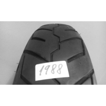 Dunlop Scorcher HD  160/70 B17 73V TL/TT (zadná)