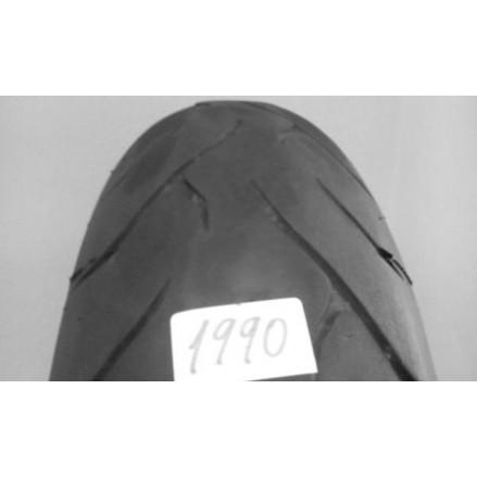 Dunlop Sportmax D221  160/60 ZR17 (69W) TL (zadná)