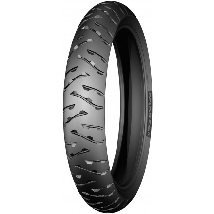 MICHELIN 100/90-19 57H Anakee 3 F TL