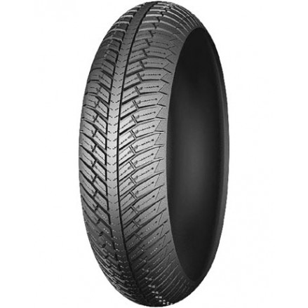 MICHELIN 100/80-16 56S City Grip Winter F/R