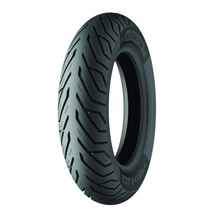 MICHELIN 100/80-16 50P City Grip F TL