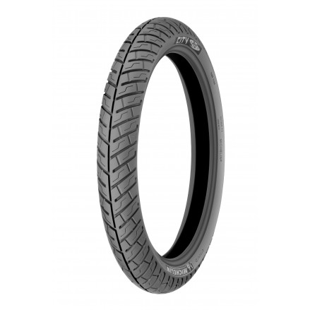 MICHELIN 100/80-16 50P City Pro TL/TT