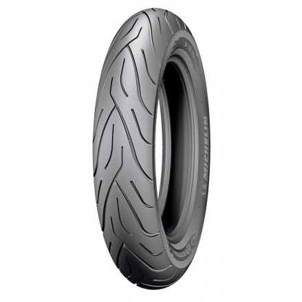 MICHELIN 100/80-17 52H Commander II Front TL