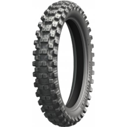 Michelin TRACKER 110/90 -19 62R (zadná)