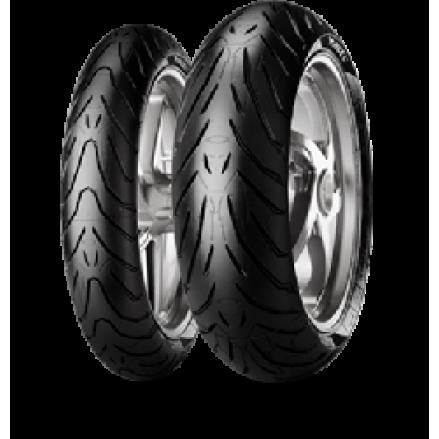 Pirelli Angel ST 180/55 ZR 17 (73W) TL (zadná)
