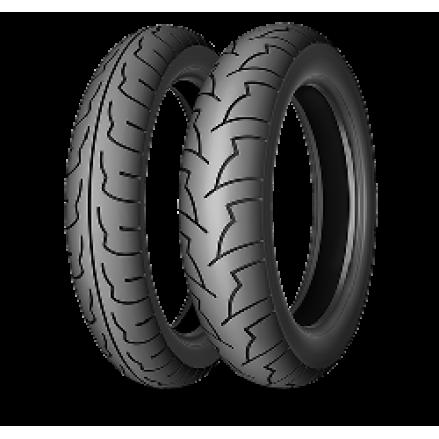 Michelin Pilot Activ 3,25 - 19 54H TL (predná)