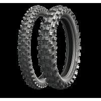 Michelin Starcross 5 Soft 110/90 - 19 62M TT NHS (zadná)