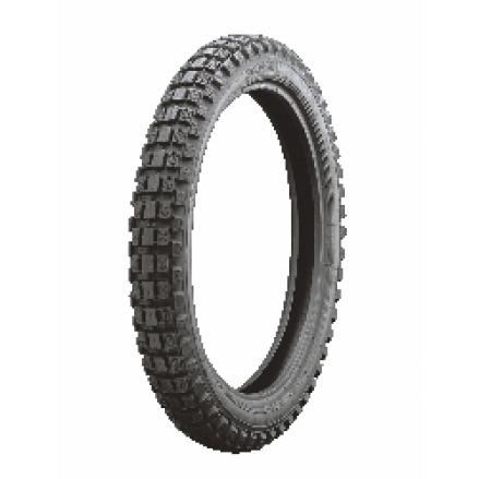 Heidenau K 41 Silica 3,25 - 16 55P TT M+S (p/z)