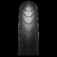 Bridgestone Exedra G 525 110/90 - 18 61V TL (predná)