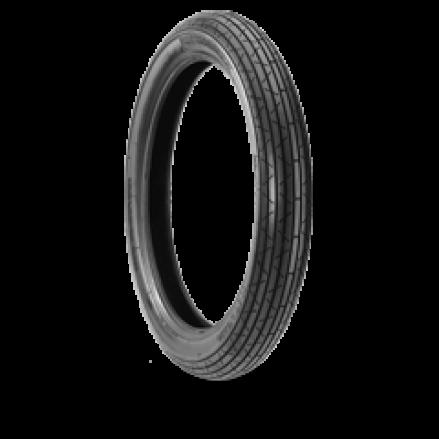 Bridgestone Accolade AC 03 G 100/90 - 19 57H TT (predná)