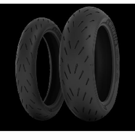 Michelin Power RS 240/45 ZR 17 (82W) TL (zadná)