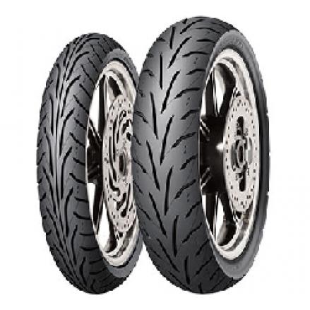 Dunlop Arrowmax GT 601 150/70 - 18 70H TL (zadná)