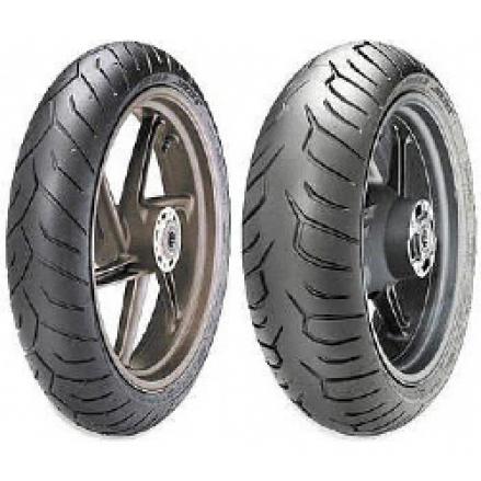 Pirelli Diablo Strada 180/55 ZR 17 (73W) TL (zadná)