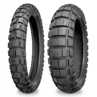 Shinko E 805 Adventure Trail 150/70 B 17 69Q TL M+S R