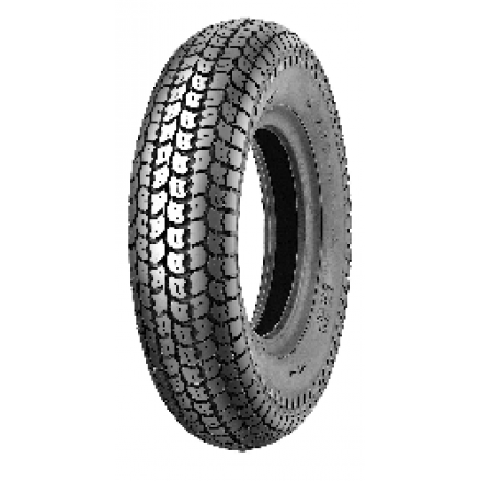 Shinko SR 402 (DOT 4616) 3,50 - 10 51J TT (p/z)