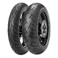 Pirelli Diablo 240/40 R 18 (79W) TL (zadná)