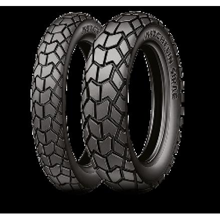 Michelin Sirac 4,10 - 18 60R TT (zadná)