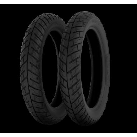 Michelin City Pro 70/90 - 17 43S TT (p/z)