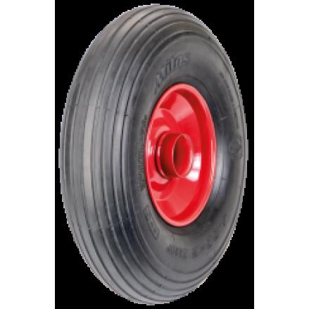 Mitas V 5501 3,50 - 8  TT 2PR (p/z)