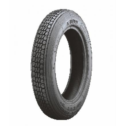 Heidenau K 3 3,50 - 12 56M TT (p/z)