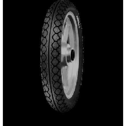 Pirelli MT 15 Mandrake 110/80 - 14 59J TL (zadná)
